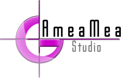GameaMea Studio