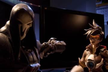 How Blizzard Created Warcraft III's Classic Cinematics
