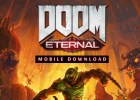 Doom Eternal Apk Free