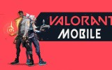 Valorant Mobile APK