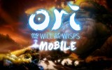 Ori and the Will of the Wisps Mobile APK