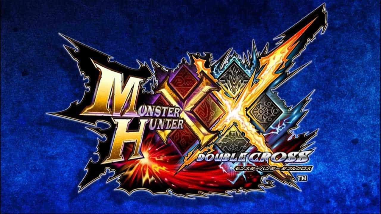 Monster Hunter XX arriva su Nintendo Switch