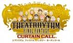 Theatrhythm curtain call