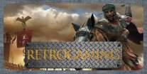 RetroGaming, puntata 5: Praetorians (2003; PC)