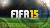 Un omaggio di EA a tutti i giocatori di FIFA 15