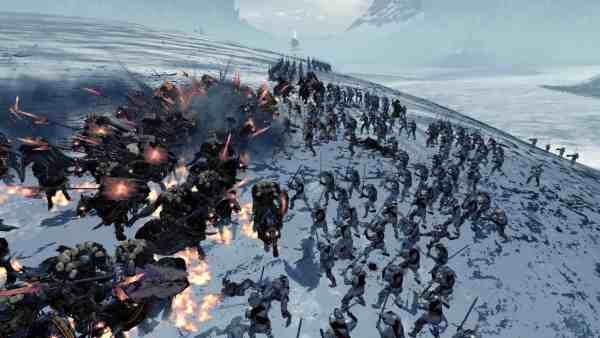 TWW Impero 2