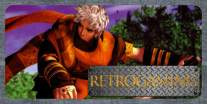 RetroGaming, puntata 49: EverGrace (2000; PS2)