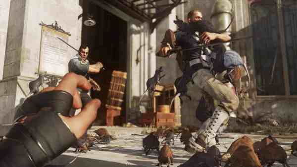 dishonored_2_rat_attack_1474904543