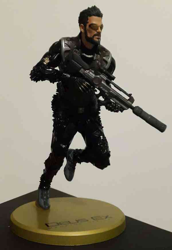 action figure adam jensen