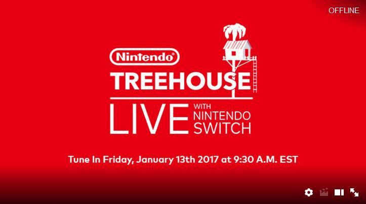 Nintendo Switch - il grip incluso con la console non ricarica i controller