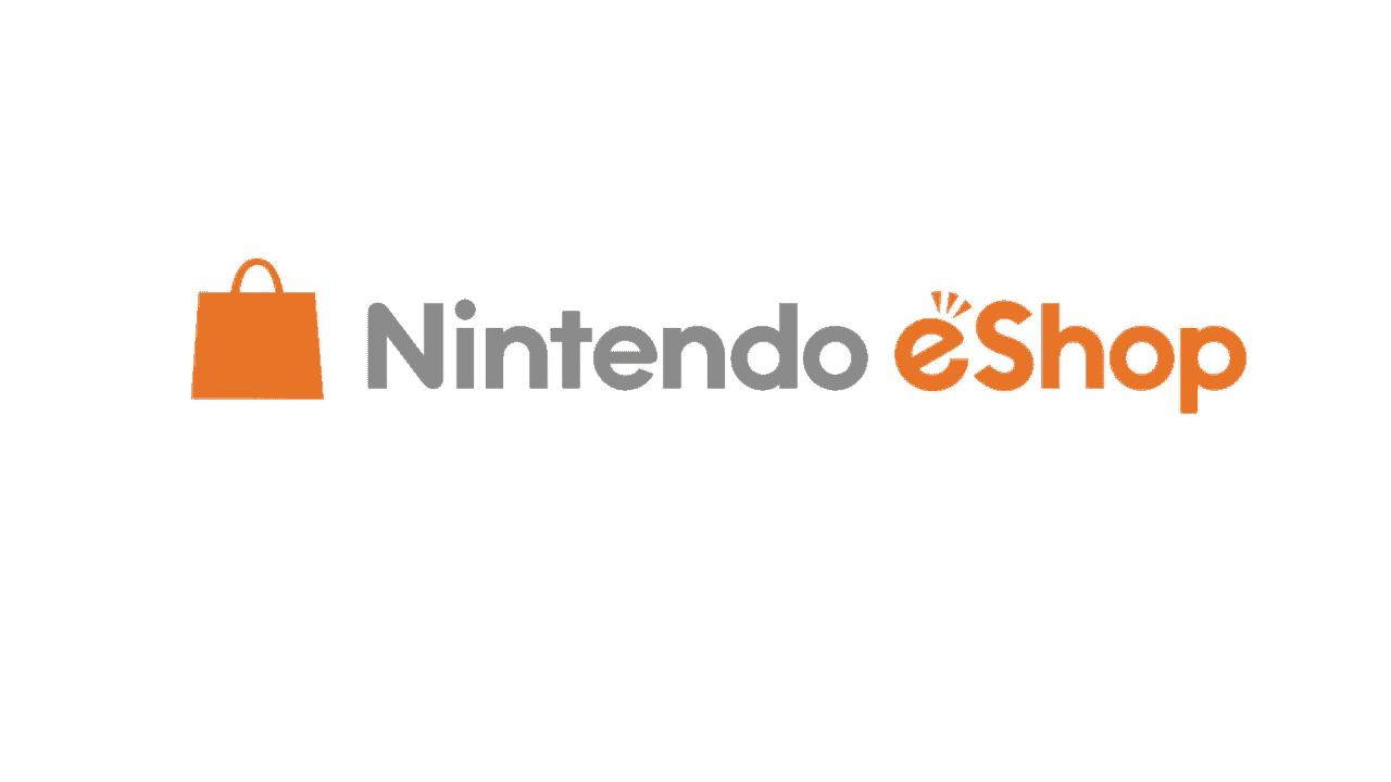 Nintendo eshop update 1 9 2016 gameback