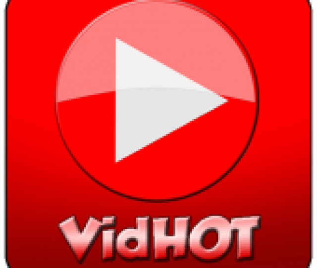 App Vidhot Apk App For Pc Windows Download