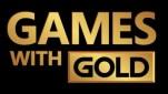 Xbox Games with Gold-games voor augustus bekend gemaakt