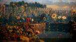 Het weekend van Gamebrain – Wat speelden wij het afgelopen weekend? [Deel 27]