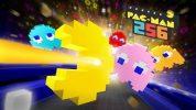 Pac-Man 256 viert 1-jarig bestaan met 25,6 miljoen mobiele downloads en nieuwe content op steam