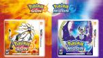 Snelle kopers van Pokémon Sun en Pokémon Moon ontvangen een exclusieve Munchlax