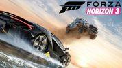 De mooiste trekpleisters in Forza Horizon 3