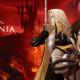 Castlevania Anniversary Collection verschijnt komende maand