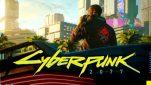 Bandai Namco Entertainment Europe geeft Cyberpunk 2077 uit in selectie van Europese landen