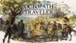 Beleef een reis als nooit eerder in Octopath Traveler voor Nintendo Switch – Trailer