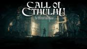 Volg het pad van waanzin in de nieuwste gameplay-trailer van Call of Cthulhu