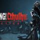Achtung! Cthulhu Tactics verschijnt volgende week voor PS4