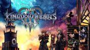 Opening theme song van Kingdom Hearts III door Hikaru Utada en Skrillex nu verkrijgbaar
