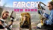 Systeemeisen PC-versie Far Cry New Dawn onthuld