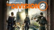 The Division 2 – Multiplayer Trailer