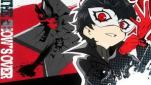 Persona Q2: New Cinema Labyrinth komt naar Nintendo 3DS