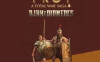 Feral Interactive's A Total War Saga: TROY Ajax & Diomedes DLC Released on MacOS