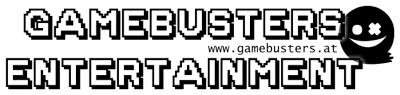 Gamebusters Entertainment