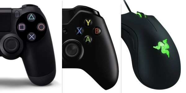 PC, PS4 or Xbox One – which is the best combo? | GameByte