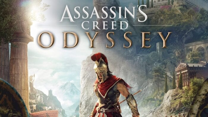 ac odyssey
