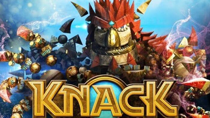 knack art