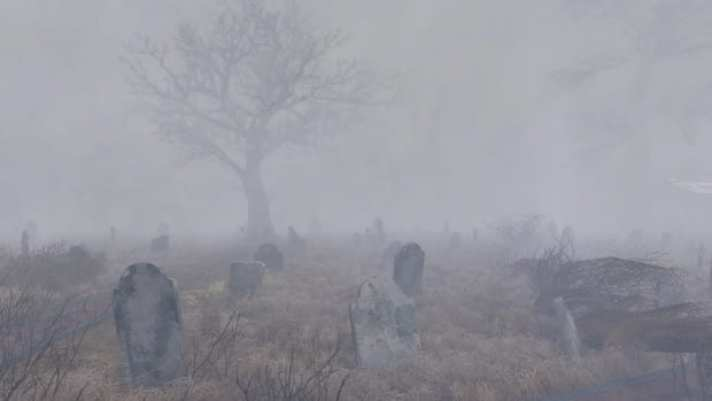 silent hill mod fallout 4