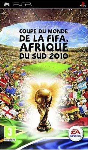 https://i1.wp.com/www.gamecash.fr/medias/coupe-du-monde-fifa-2010-psp-e17525.jpg
