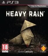 """Résultat de recherche d'images pour """"heavy rain game"""""""