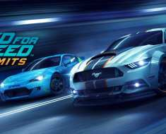 Need For Speed No Limits cheats guide