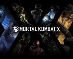 Mortal Kombat X tips cheats
