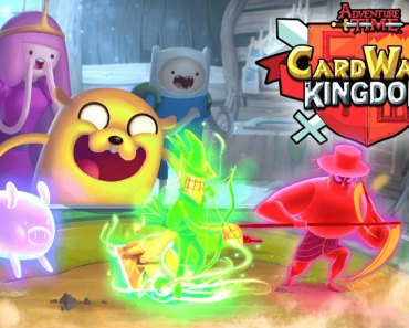 card-wars-kingdom-for-pc