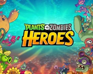 plants-vs-zombies-heroes-for-pc