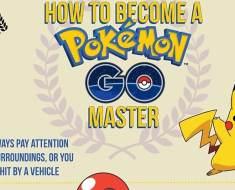 pokemon-go-cheats-tips-tricks-featured