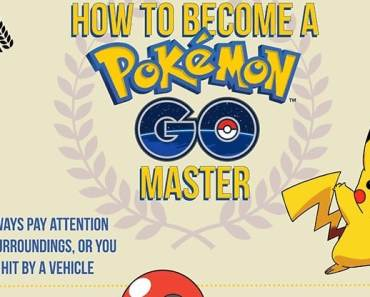 pokemon-go-cheats-tips-tricks-featured