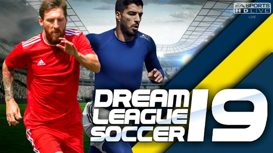 dream league soccer download for windows phone
