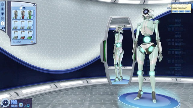 The Sims 3: Into the Future – Limited Edition Review – PC