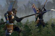 Free Total War: Shogun 2 PC Steam