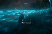 Assassin's Creed Valhalla Small Bullhead Fish Location