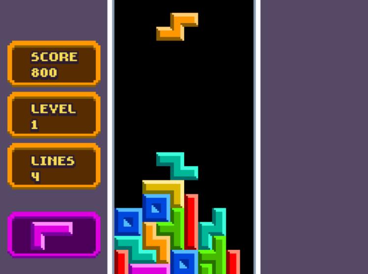 TetrisMacfly