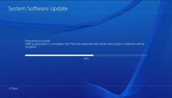 Fixing Audio problems on PS4 - GameConnect